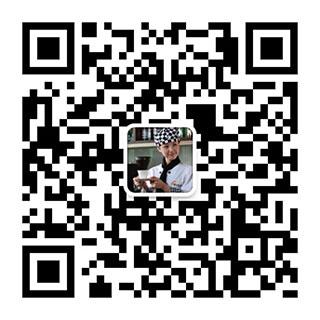 福建新东方烹饪学校官方微信